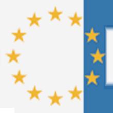 HERO_SOCIETY-Feedback_Bundesbank