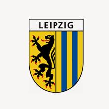 HERO_SOCIETY-Feedback_Leipzig