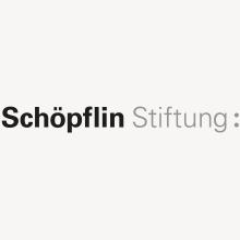 HERO_SOCIETY-Feedback_Schoepflin