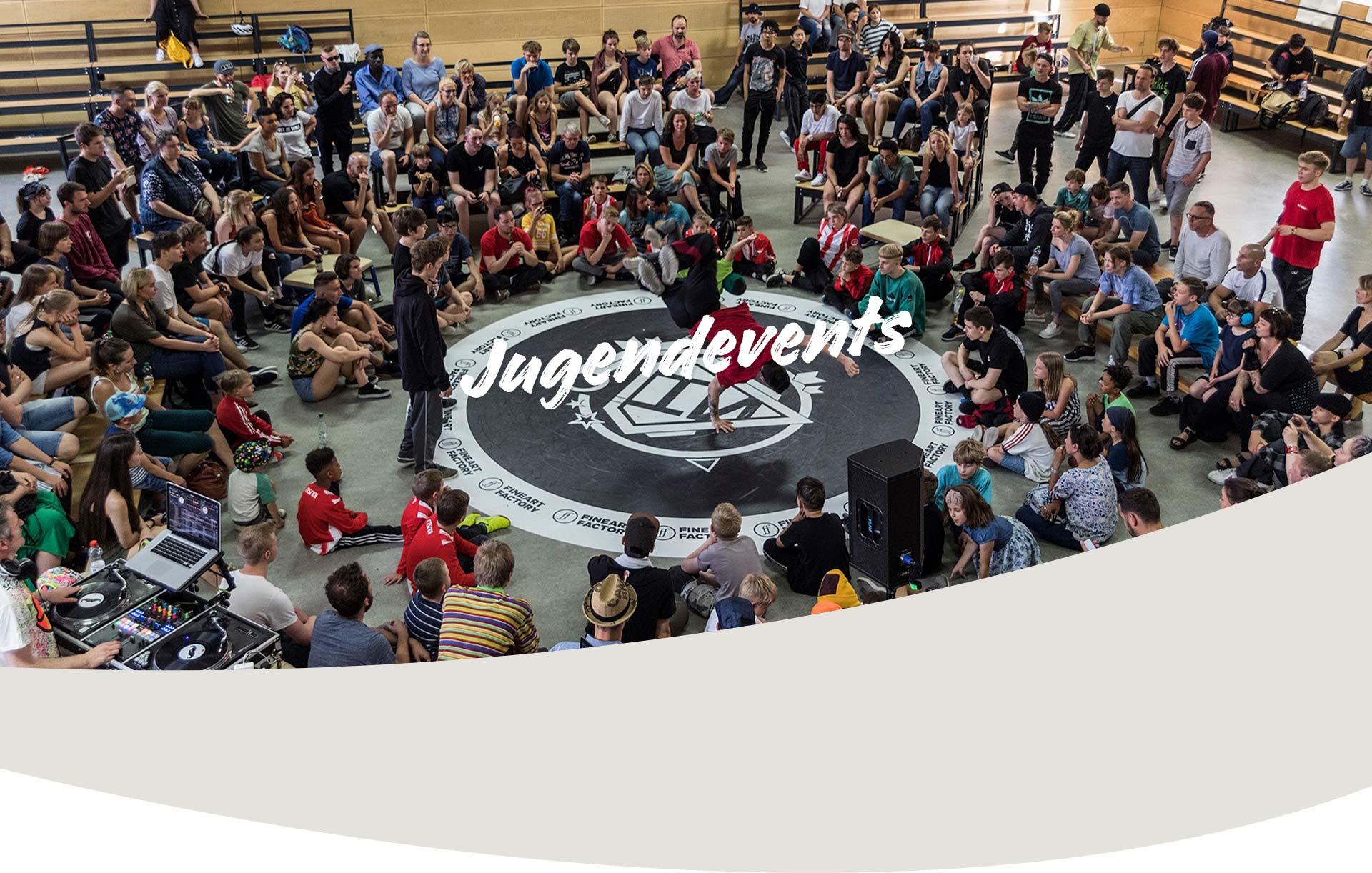 HERO_SOCIETY-Header_Jugendevents