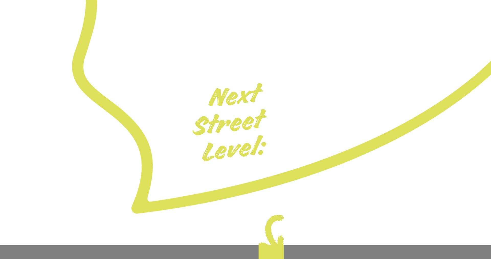 HERO_SOCIETY-Next_Street_Level