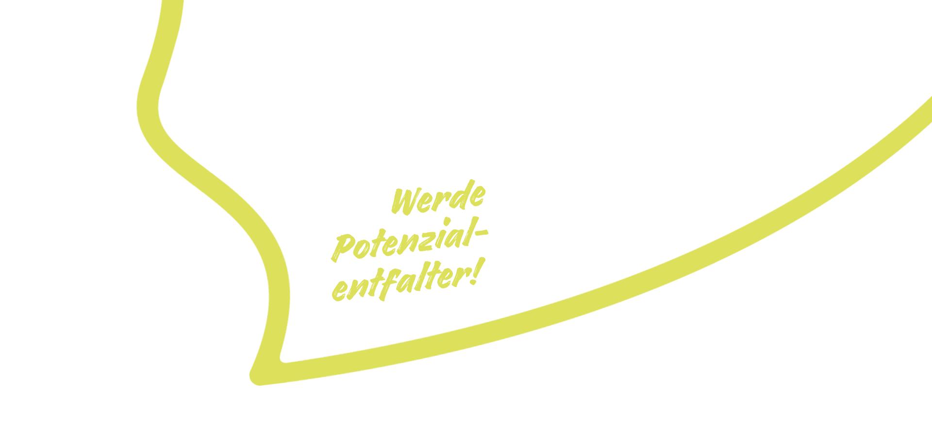 HERO_SOCIETY-Werde_Potenzialentfalter
