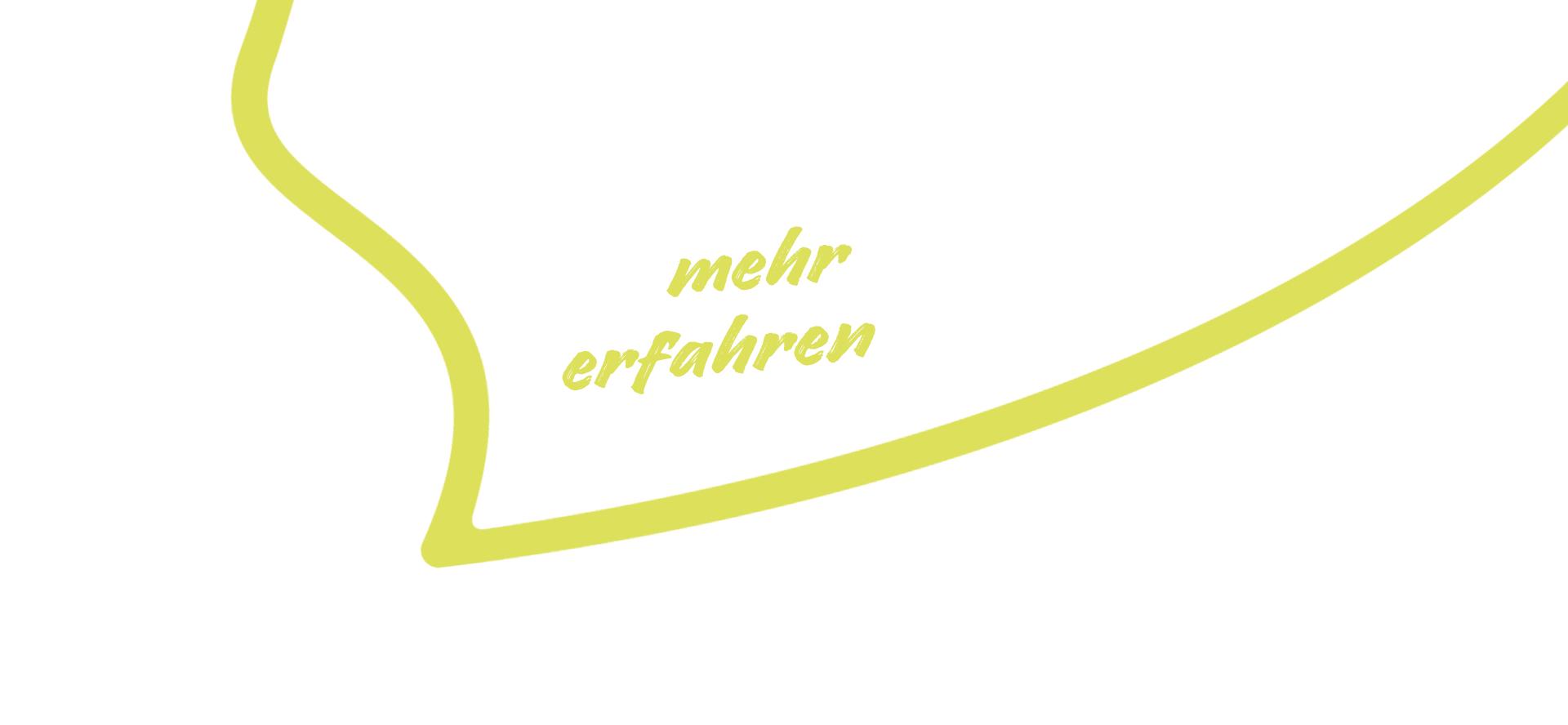 HERO_SOCIETY-mehr_erfahren_3